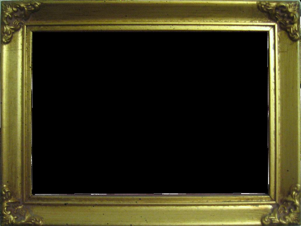 NEME5IS frame stock by NEME5IS on DeviantArt