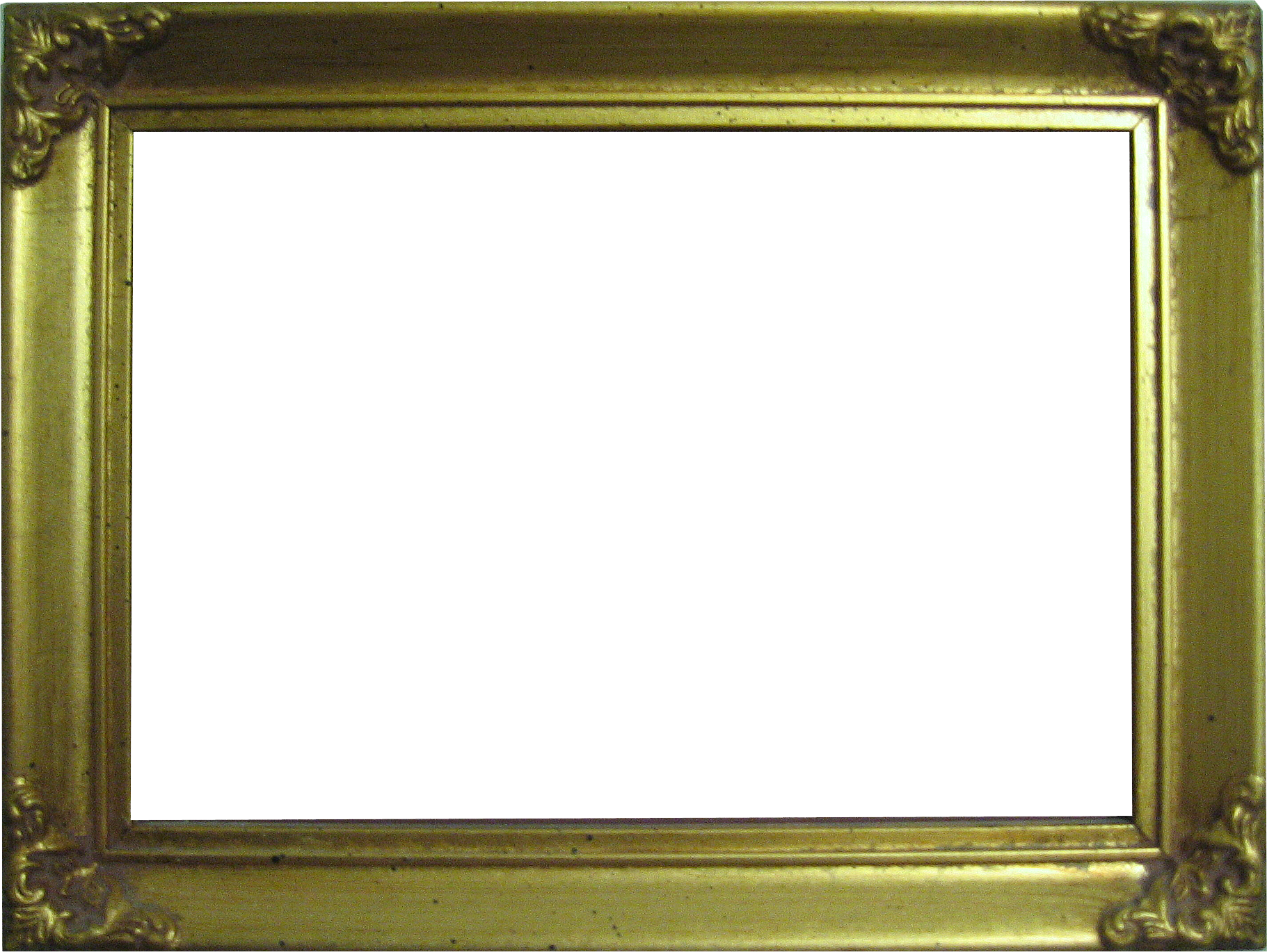 transparent picture frame neme5is frame stock by neme5is