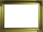NEME5IS frame stock
