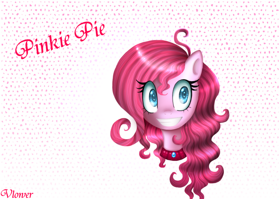 pinkie_pie_by_vlower-d51mer8.png