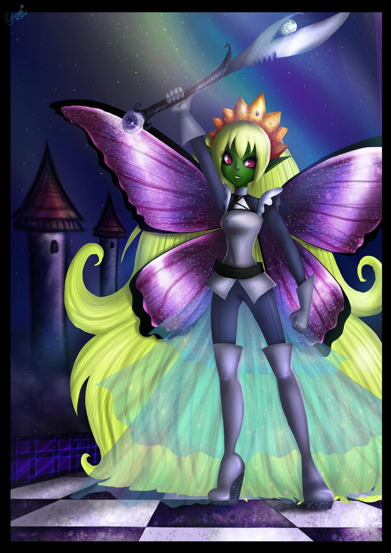vlower's Profile Picture