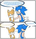 Quick Quotes Comic #4