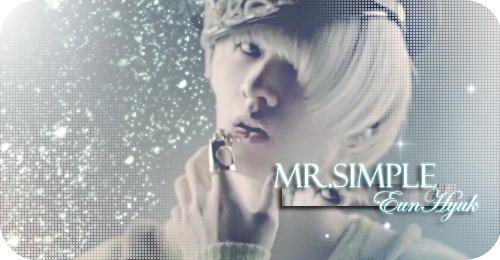 mr__simple_by_rax_chan-d46rfl2.png