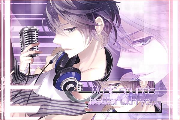 music_sounds____by_rax_chan-d56iggk.jpg