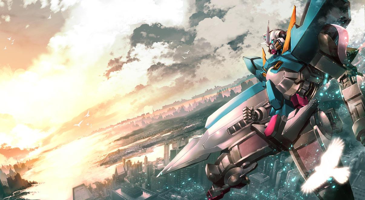 Gundam_Exia_by_Einzbern.jpg