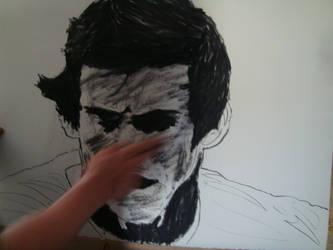 Dylan 2 by echa3461