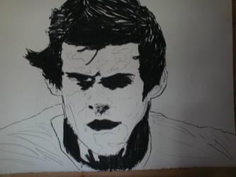 Dylan 3 by echa3461
