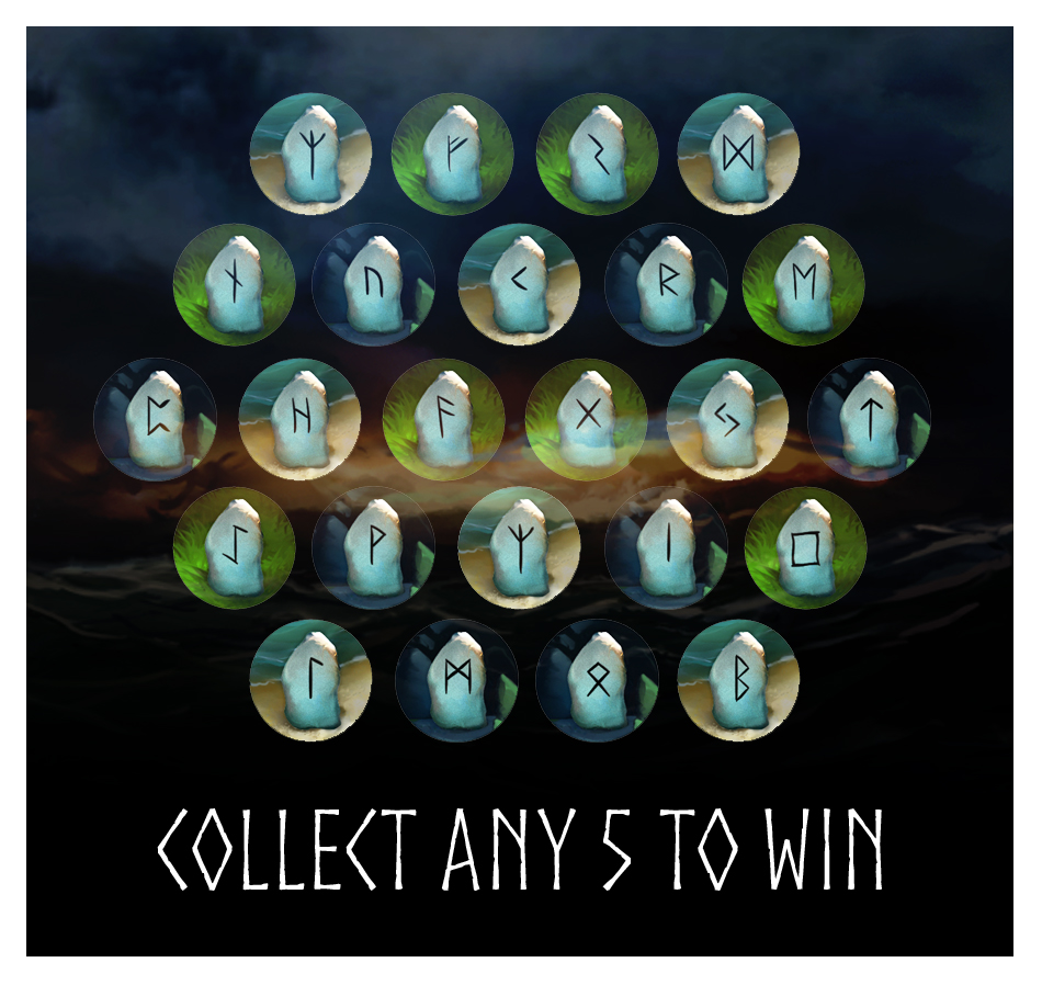 Collect To Win | Euro Palace Casino Blog