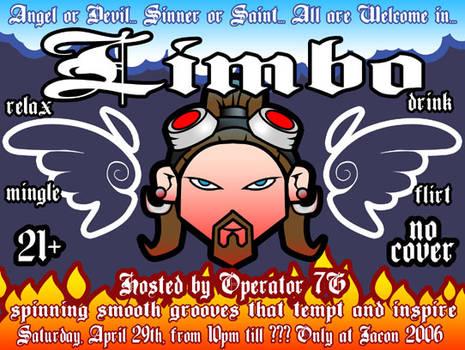 Limbo Flyer
