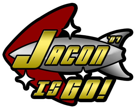Jacon 07 Logo