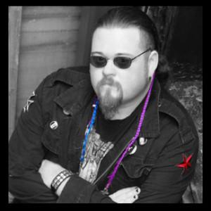 damon-gear's Profile Picture