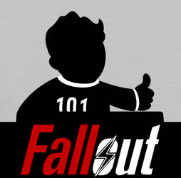 Fallout: Mad Men style