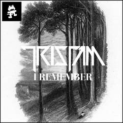 Tristam - I Remember (Cover Art) by ThisThatMeerkat
