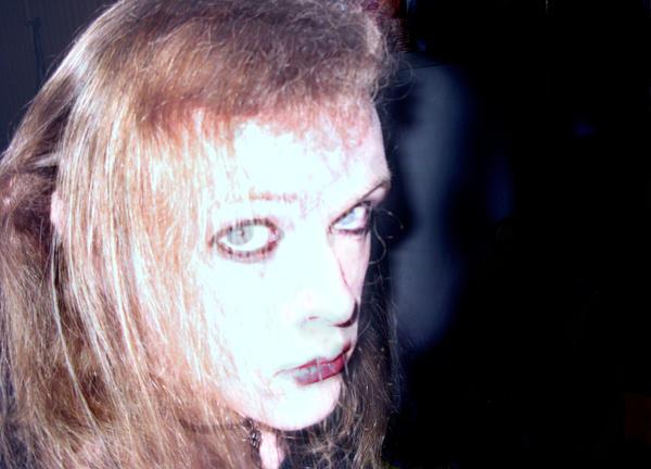 Yavanna108's Profile Picture