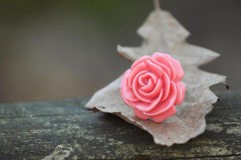 Cveće i romatika - Page 3 Rose_ring_by_zhenia1994-d3bbl2e