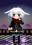 PC_Little Magican