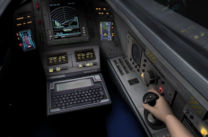 Viper_Mark_VII_cockpit_2_by_Snazz84.jpg