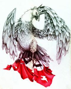Krzeslo-H's Profile Picture