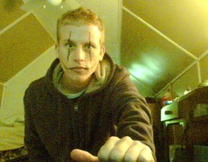zippo419's Profile Picture