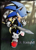 Knight Of The Wind by Fly-Sky-High