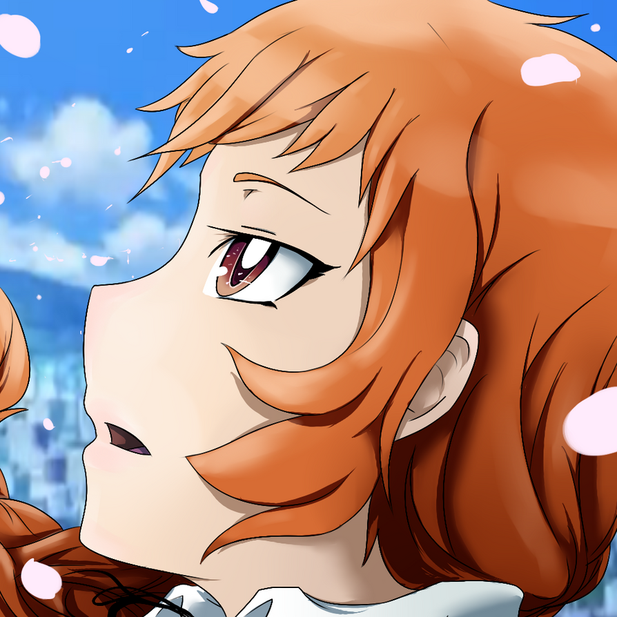 Yet another icon for RP blog by Fly-Sky-High