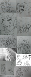 Sketch dumps of a sort idk by Fly-Sky-High