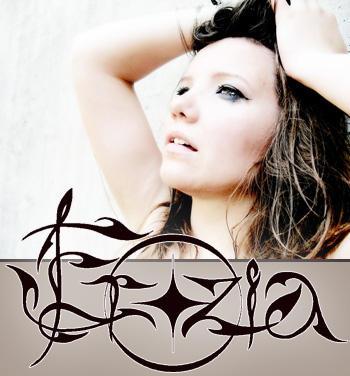 EROzia's Profile Picture