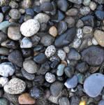 Stock: Rocks