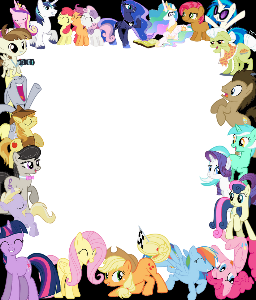 pics photos mlp - photo #33