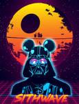 Darth Vader-disney-SITHWAVE-01