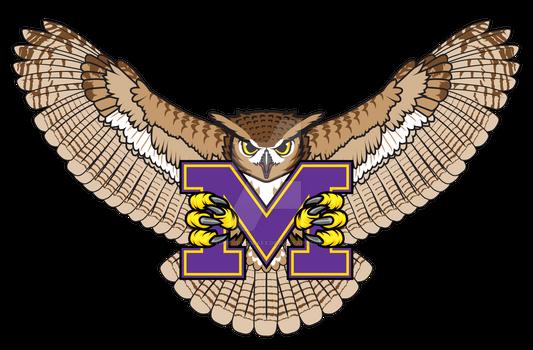 2020 Monticello Sages Owl Version 2-01