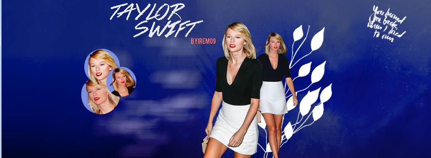 Taylor Swift Shop by swiftiegirl198913