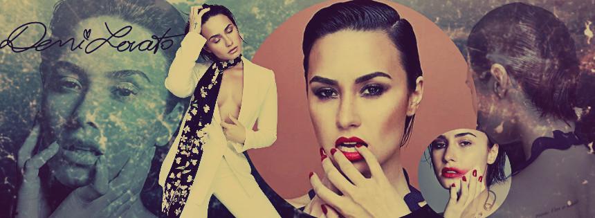 Demi Lovato Shop by swiftiegirl198913