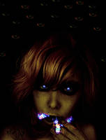 Evil-Kittie's_candy by tvlookplay