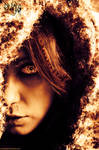 Hood of Fire