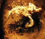 Eye Elements: Fire
