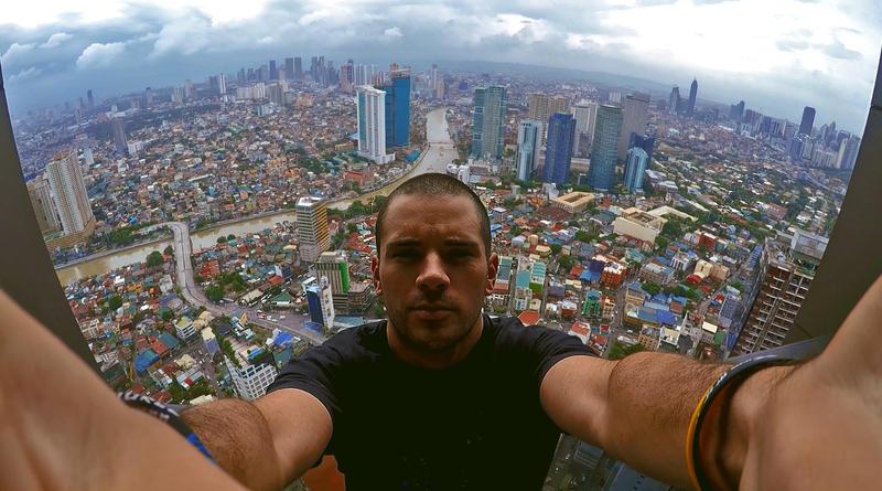 Manilla by tvlookplay