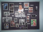 Buffy Display...