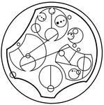 Gallifreyan