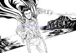 Avenge-a-thon: Bonus-Loki (LINES)