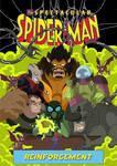 Spectacular Spider-Man: Reinforcement