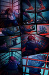 Night of Alpha Page 2