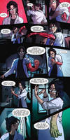 Adventures of Martha and Liza Page 2