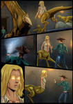 Raptor Temple Page 4 by xMonsterGirlsHideout