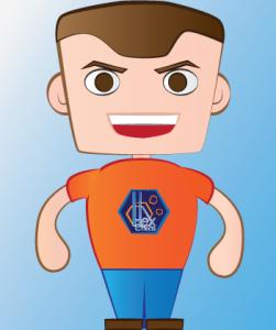 Lozzus's Profile Picture