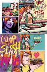 Girl Comics 2