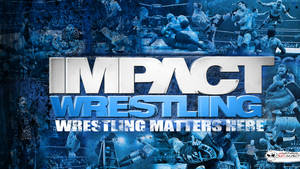 Wrestling Matters Here (1920x1080)
