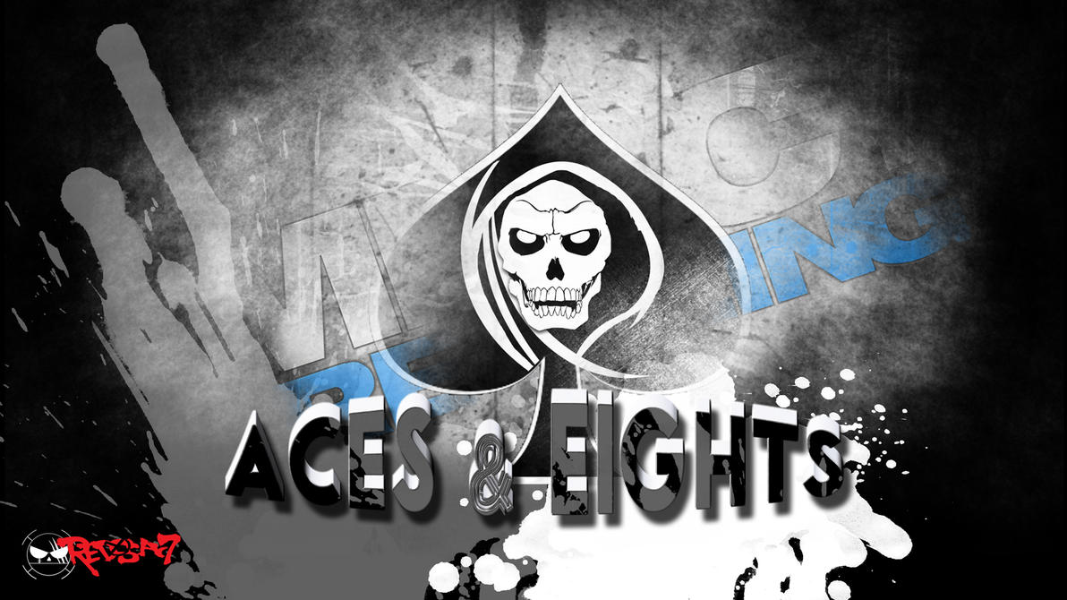 Spiele Aces And Eights (Habanero) - Video Slots Online