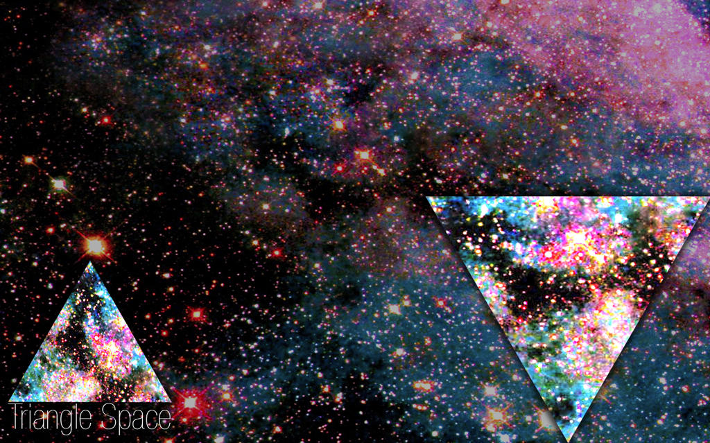 Awsome Backgrounds & Wallpapers » Twitter Backgrounds Hipster