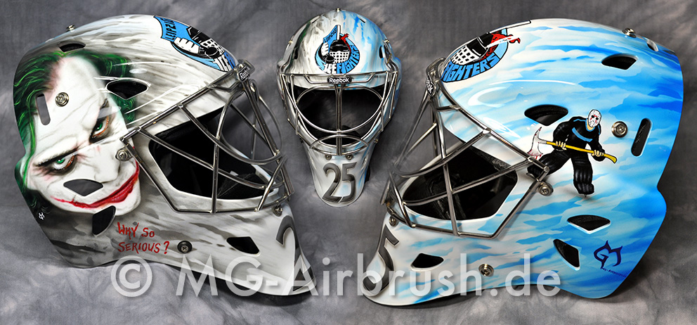 """Search Results for """"Goalie Mask Stencil"""" – Calendar 2015"""